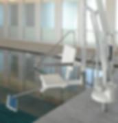 Nosag_Schwimmbadlifte.jpg