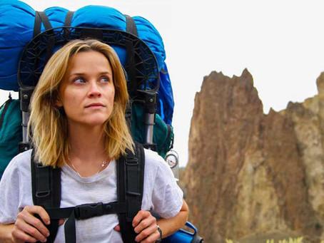 Las 5 películas que nos motivan a ser nuestra mejor versión