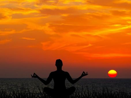 Qué es la espiritualidad y diferencias con la religión