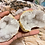 Thumbnail: Crack Your Own Geodes