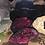 Thumbnail: Dyed geodes