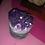 Thumbnail: Amethyst Cores