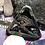 Thumbnail: Eye of Horus- Tiger's Eye