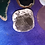 Thumbnail: Smoky Dragon Eggs