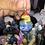 Thumbnail: Chakra Pendant