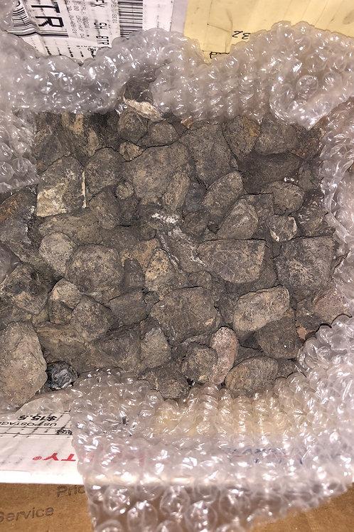 Lodestone (Magnetite)