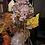 Thumbnail: Rose Quartz Money Tree