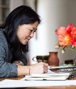 Gabby Malpas, artist