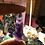 Thumbnail: Amethyst Points