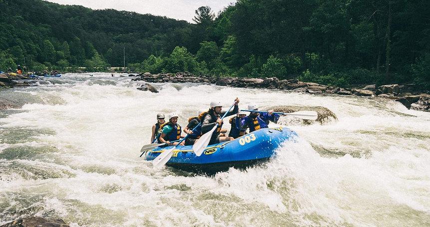 8340_rafting-jpg.jpg