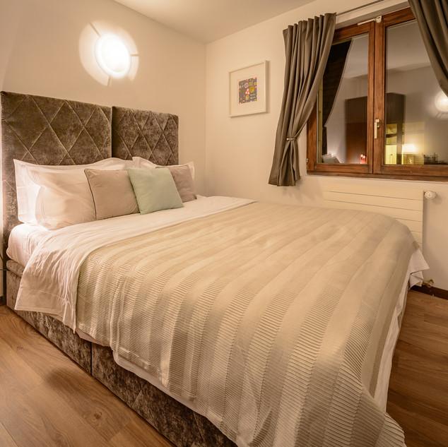Superior Cozy Double Room 2F.jpg