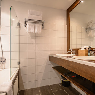 DelSup Cozy Double Bathroom.jpg