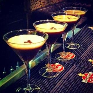 Espresso martini at the Tbar Verbier.jpg