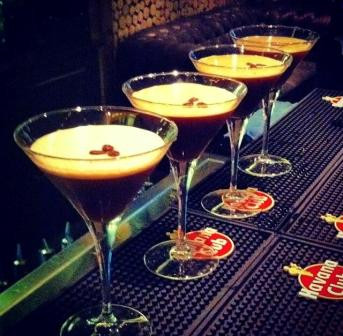 Espresso martini at the Tbar Verbier.jpg