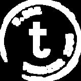 TBar-Logo-Whiteout-RGB.png