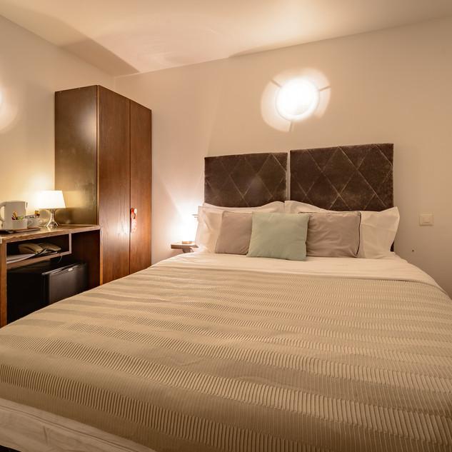 Superior Cozy Double Room 2F (2).jpg