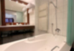Superior Double/Twin Room - Central Hotel Verbier