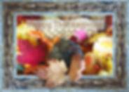 thanksgiving-card-pamela-perkins.jpg