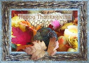 thanksgiving-card-pamela-perkins.jpg