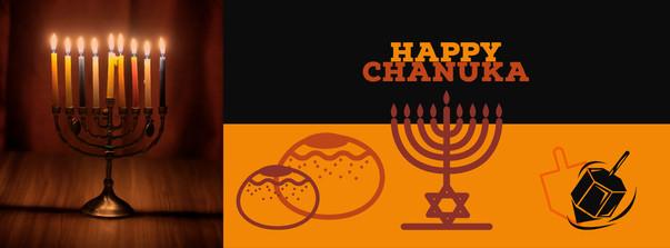 FB Happy Chanuka