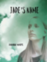 JAde's Name cover.PNG