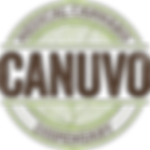 canuvo-maine-cannabis-dispensary-logo.pn