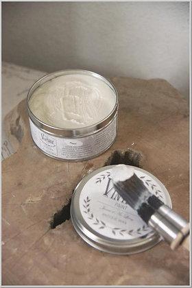 Antique Wax - Pearl 300ml