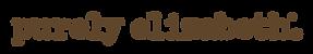 Purely Elizabeth Logo-01 copy.png