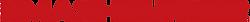 smashburger-logo-red.png