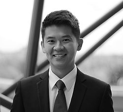 Mark Teoh - Australian patent attorney specialising in engineering and medical technologies, including medical devices, surgical instruments, robotics, and computing.