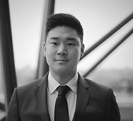 Jiarne Hong - Australian patent attorney specialising in the field of mechanical, mechatronic and electronic engineering.