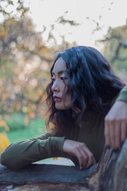 Alina Kay