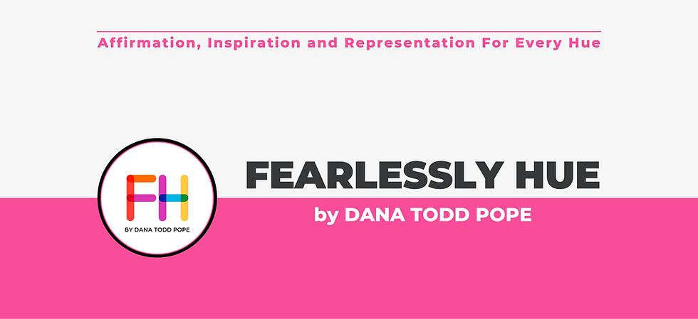Fearlessly Hue Ad Slides (4).png