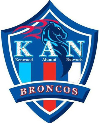 See You at the Kenwood Academy All Class Alumni Picnic Sunday August 9th