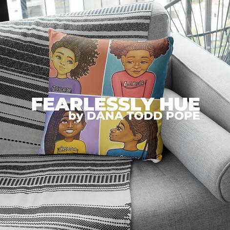 Copy of Fearlessly Hue Ad Slides.png