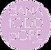 DTP Pale pink logo_edited.png