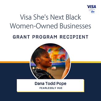 Dana Todd Pope.png