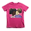 "Thumbnail: ""Besties"" Kid's Tee"
