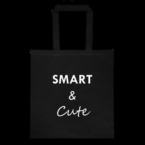 Smart & Cute Tote