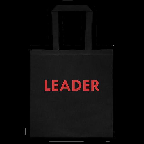 LEADER Tote