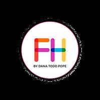 FH color Logo (2).png