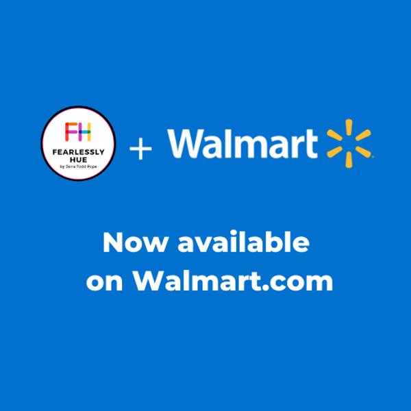 Walmart x Logo.png