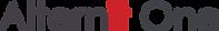 Alternit-One-logo_RGB.png