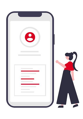 illustration-app.png