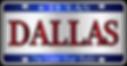 Dallas Plate.png