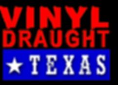 Vinyl Draught Texas (shadow).png