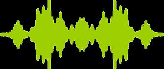 soundwave (green).png