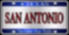 San Antonio plate.png
