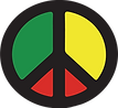 reggae peace sign.png
