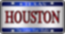 Houston plate.png